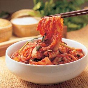 kimchi recipes food