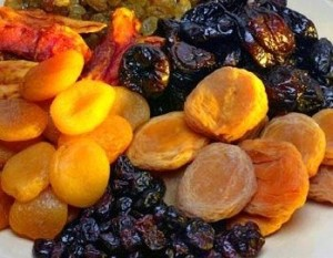 dried_fruits-sierra