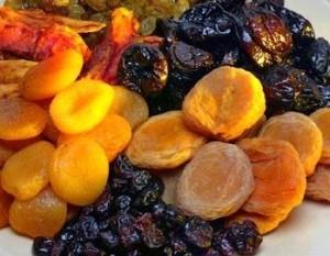 dried_fruits-sierra
