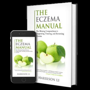 The Eczema Manual