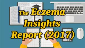 The Eczema Insights Report (2017)